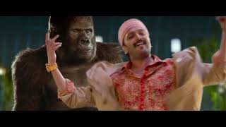 Total dhamal comedy |. Total dhamal trailer | total dhamal comedy movie | new comedy movie