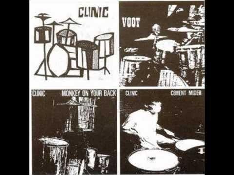 Clinic - D.T.