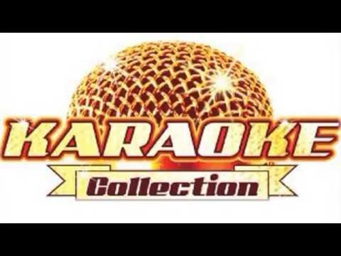 Karaoke heal the pain