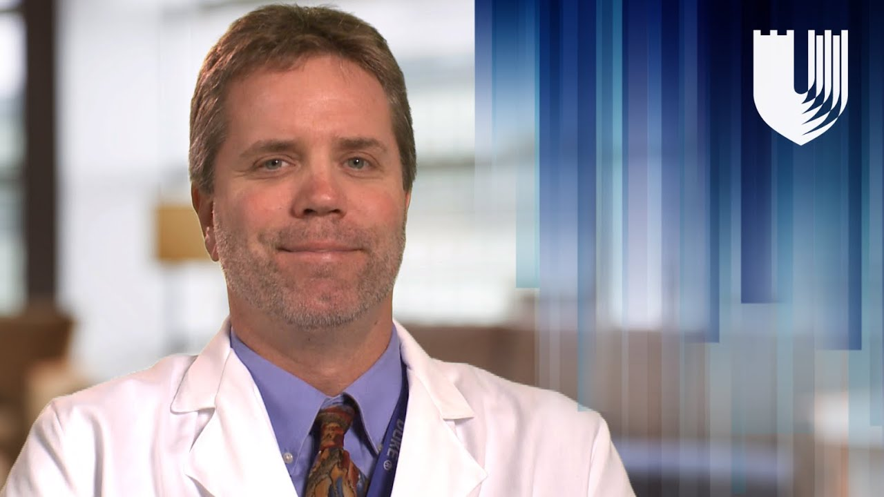 J Todd Purves, MD, PhD | Duke Department of Surgery