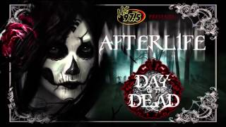 AFTERLIFE  - Las Vegas Halloween Party