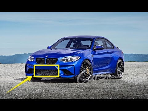 wow 2018 bmw m2 competition package youtube. Black Bedroom Furniture Sets. Home Design Ideas