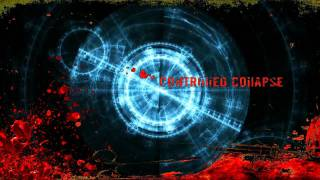 ☣ Controlled Collapse - Without Me 229 kbs ☣
