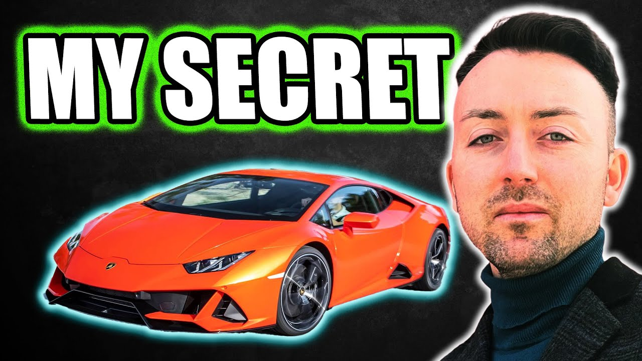 🔥How to Become Successful in Life?