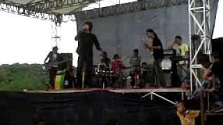 SAJIWA - Ceria ( Live Temanggungan bogor ).3GP