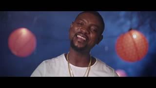 """Nam Gospel United - """"No longer  Slaves""""  (Official music video)"""
