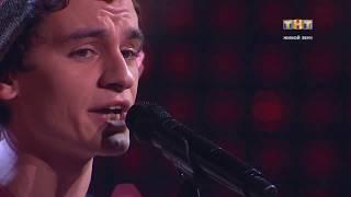 """""""ПЕСНИ"""": Драгни - Костёр"""
