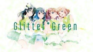 """なにかと""""縁のある""""ミルキィホームズとGlitter*Greenが ファイナルシングルを発売! 【ミルキィホームズ×Glitter*Green ファイナルシングル発売記..."""