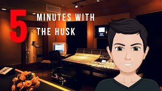 are download gates effective 5 minutes with the huskep1