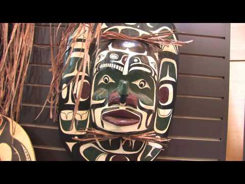 aboriginal-arts-and-culture