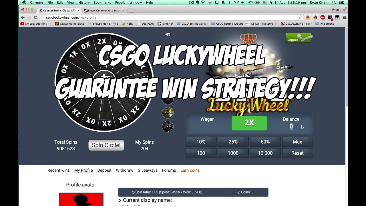 Csgolucky wheel code steam cs go key price