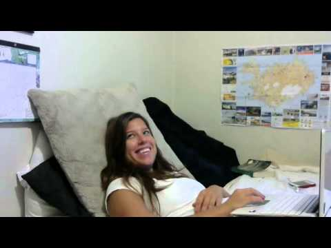 Webcam video from August 20, 2014 3:48 PM - YouTube