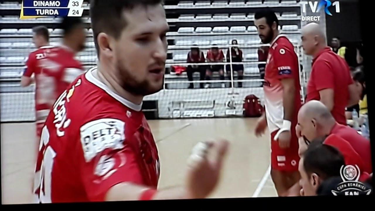 Betano Blog | Liga 1 Betano | Sub semnul lui 5, Dinamo ...  |Dinamo București-voluntari