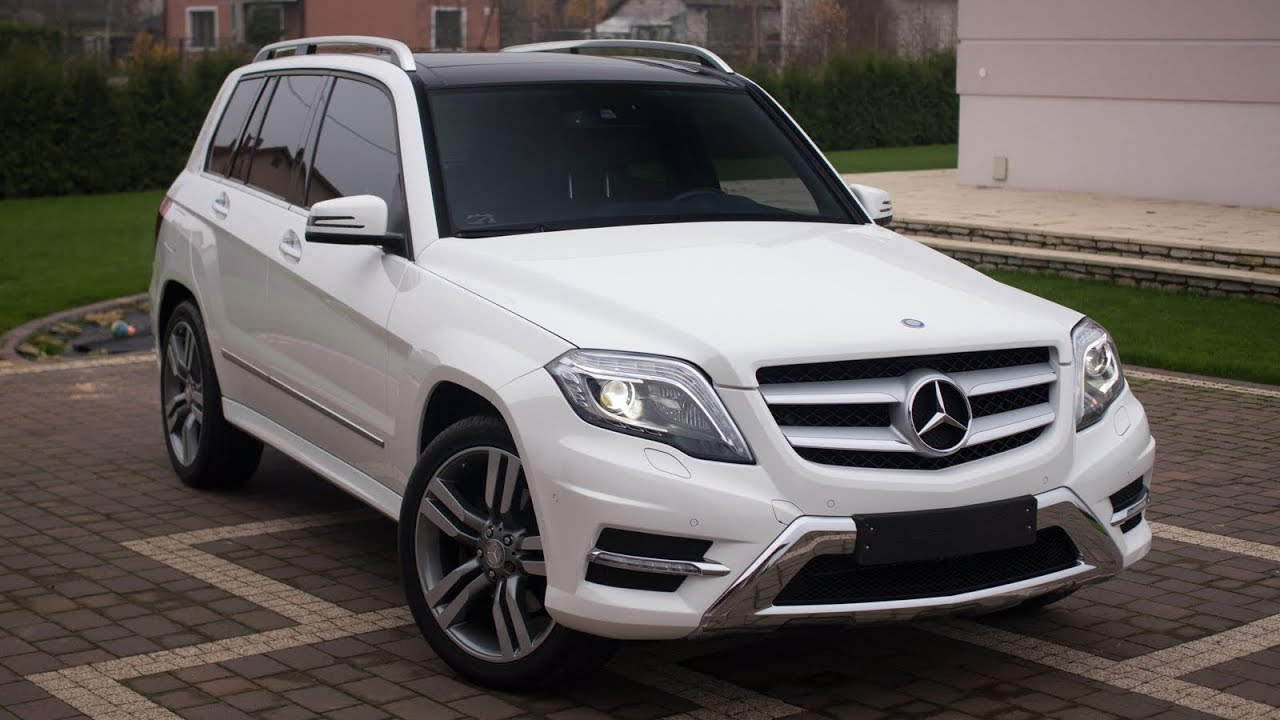 mercedes benz glk amg 306km 4 matic lift parktronic ils youtube. Black Bedroom Furniture Sets. Home Design Ideas