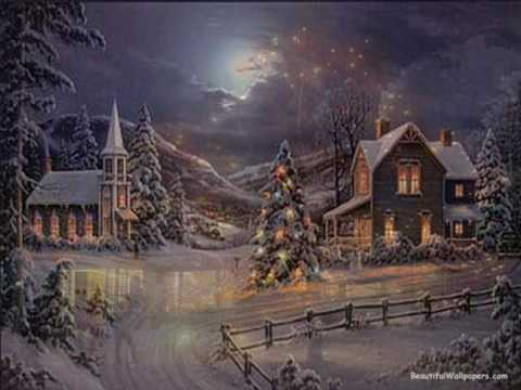 Trans-Siberian Orchestra - Christmas Canon Rock - YouTube