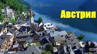 видео Венская академия изобразительных искусств – Учеба в Австрии