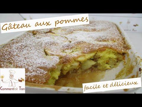 gâteau-aux-pommes-facile-et-délicieux-par-commentfait-ton