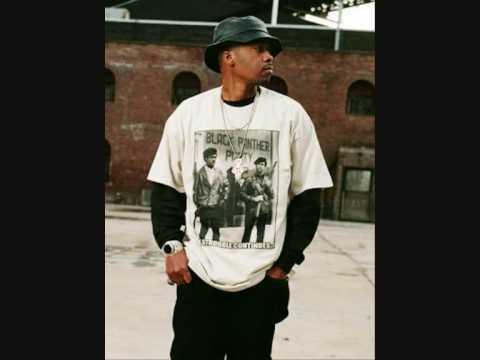Jadakiss - Why(ft. Common,Nas & Styles P)