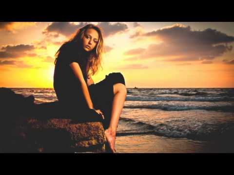 Matt Darey feat. Kate Louise Smith - See The Sun (Toby Hedges Remix) ★ Full ★