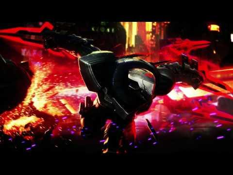 Phiso vs Diskirz - Death Jotaro (Ymas Mashup)