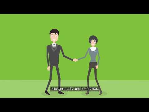 nopeus dating määritelläCarbon dating epäorgaaninen materiaali