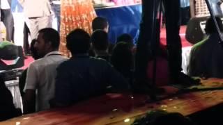 Bhima gold inauguration  dulquer salmaan