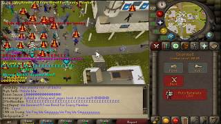 Download This Glitch Dropped 2147m Runescape Gold MP3, MKV, MP4