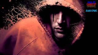 Hip Hop Violin - WINNER [Nuttin But Stringz] [lSuuLanl]