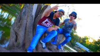 Yo Te Esperare (Video Oficial) Ale Sanchez ft Tomi Rc