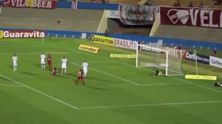 Série B: Melhores momentos de Vila Nova 0x0 Juventude