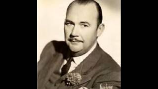 Paul Whiteman - Serenade in Blue