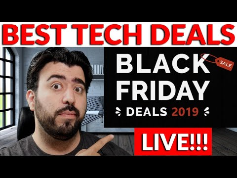 best-black-friday-tech-deals-live---updated-throughout-the-day