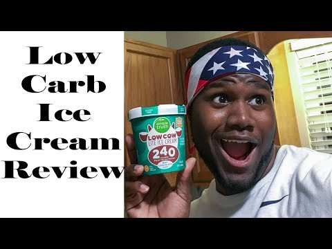 not-halo-top-|-low-carb-ice-cream-|-simple-truth-low-cow-ice-cream-review