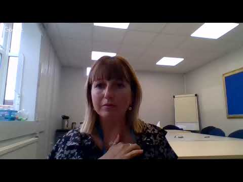 CPD Leadership Programme Webinar