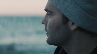 Bosse - Steine (Official Video)