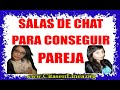 chat,Chicas - YouTube