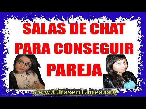 Mujeres Buscando-Salas De Chat Para Conseguir Pareja
