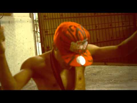 @YKWildEnd - Im Finessin (Shot By @SAVAGEFILMS91) [Unsigned Artist]
