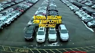 Al Serra Auto Plaza - Giant Buick GMC Demo Sale Grand-Blanc MI Flint MI