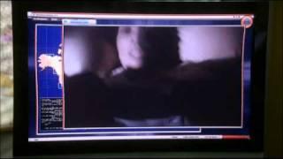 Bande annonce Esprits Criminels, Saison 5 - Disponible le 2 mars en DVD