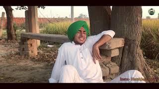 Landu Singer Ustad Be Like😂 - ਲੰਡੂ ਉਸਤਾਦ😂 - Best Punjabi Funny Video 2018😍