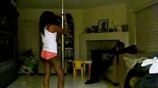 Repeat youtube video Sexy Dancin Divaz