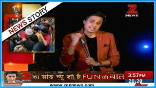 Fun Ki Baat | What made director Anurag Kashya