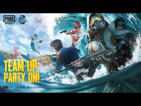 PUBG Telugu LIVE   KTX Telugu Gamer - Sponsor Now Just 29/- Offer Closing Soon