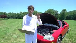 WOW!!! 😀😀 LUCAS AND MARCUS DRIVES CAR UNDERWATER FOR 24HOURS....MUST WATCH!!!!!!