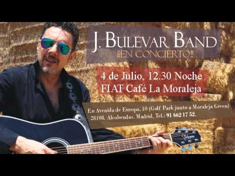 Conciertos de Rock & Roll en Directo, Madrid, Restaurantes con Espectaculos de Musica en Vivo