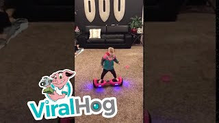 16-month-old-hoverboard-baby