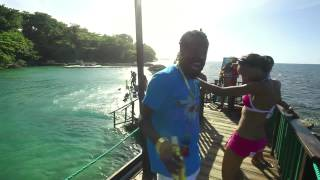 Beenie Man Ft Mario C - Summer Is Here (Official Video)