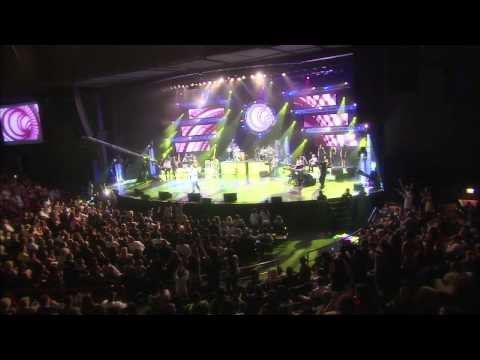 "Armenchik ""Yerevan"" Live Gibson Amphitheater 2007"