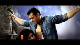 Character Dheela - (Full Song) Ready (2011) -Salman Khan_ Zarine Khan. Free Download Link
